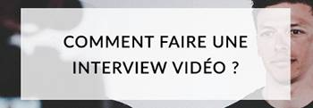 faire video interview entreprise creads