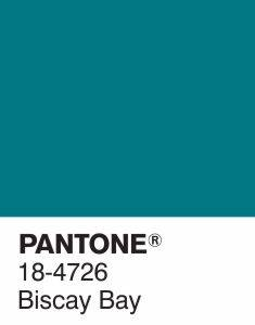 les couleurs pantone automne hiver 2015 2016. Black Bedroom Furniture Sets. Home Design Ideas