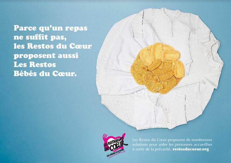 campagne print