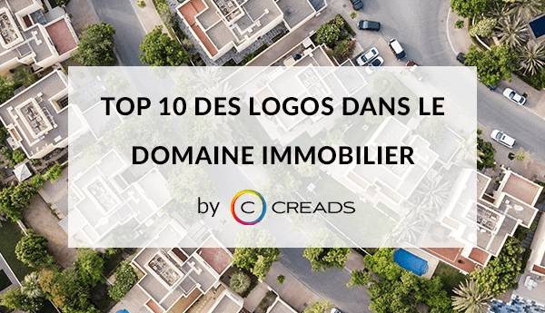 HEADER top 10 immobilier blanc