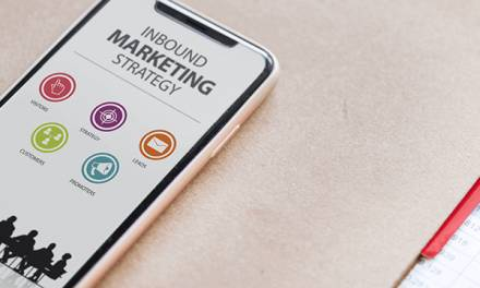 Comment mettre en place une stratégie inbound marketing pertinente ?